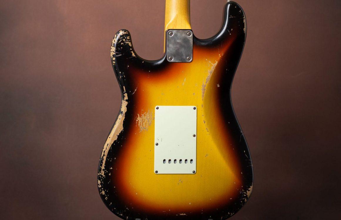 Mayer 64 Gilmour 0001 hybrid